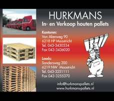 hurkmans-pallets