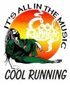 logo-cool-running