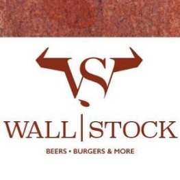 Wall Stock